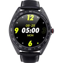 Relógio K7 Smartwatch - Cosmos