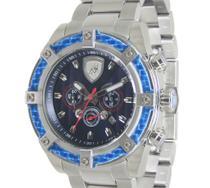Relógio Lamborghini Aventador - LB90022663M -
