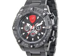 Relógio Lamborghini Aventador - LB90026653M -