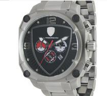 Relógio Lamborghini Countach - LB90015663M -