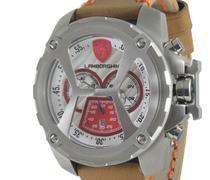 Relógio Lamborghini Diablo - LB90057652M -