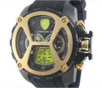 Relógio Lamborghini Diablo - LB90063669M -
