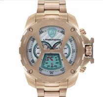 Relógio Lamborghini Diablo - LB90068653M -