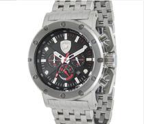 Relógio Lamborghini Ferruccio - LB90028653M -