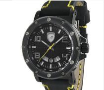 Relógio Lamborghini Ferruccio - LB90044252M -