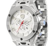 Relógio Lamborghini Murcielago - LB90051653M -