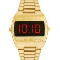 Relógio Lince Digital MDG4620L VXKX -