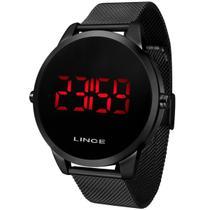 Relógio Lince Digital MDN4586L PXPX -