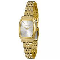 cbca3b0d520 Relógio Feminino - Relógios e Relojoaria