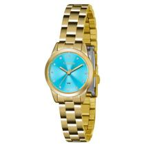 Relógio Lince Feminino LRG4435L A1KX -