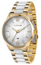 Relógio LINCE Feminino LRGJ067LB1KX -