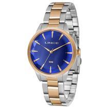 Relógio lince feminino lrt4563l d1sr -
