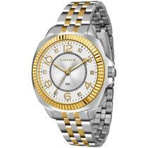 Relógio Lince Feminino LRTJ060L B2SK -