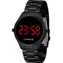Relógio Lince Feminino MDN4618LVXPX -