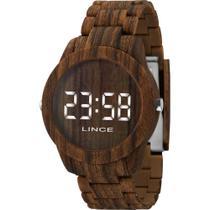 Relógio Lince Feminino MDP4614PBXNX -