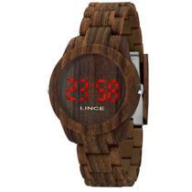 Relógio Lince Feminino Ref: MDP4615P VXNX -