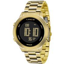 a96602e31f0 Relógio Feminino digital - Relógios e Relojoaria