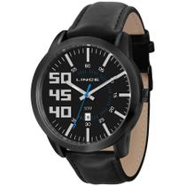 63db5ef23d2 Relógio Masculino lince - Relógios e Relojoaria