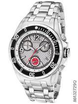 Relógio Magnum Cronógrafo Ma32729q -