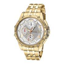 Relógio Magnum Masculino Chronograph MA32461H -