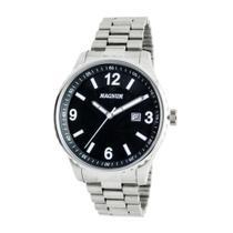 Relógio Magnum Masculino MA31364t -
