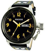 Relógio Magnum Masculino MA32774J -