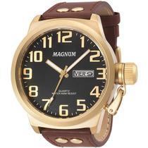 Relógio Magnum Masculino MA32952P -