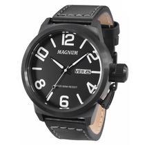 Relógio Magnum Masculino - MA33399K -