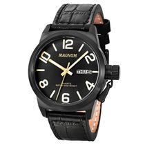 Relógio Magnum Masculino - MA33399P -