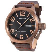 Relógio Magnum Masculino MA33399R -