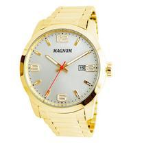 Relógio Magnum Masculino MA33595H -