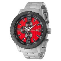 Relógio Magnum Masculino - MA33602V -