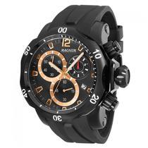 Relógio Magnum Masculino - MA33755P -