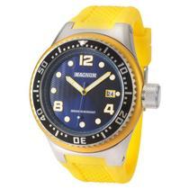Relógio Magnum Masculino - MA34021Y -