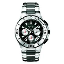 Relógio Marine Star Wb30837t /98b013 -Bulova -