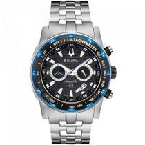 Relógio Marine Star Wb31087f /98b120 - Bulova -
