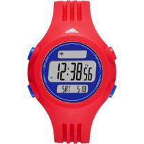 431729a24d5 Relógio Masculino Adidas Digital Esportivo Adp3272 8rn