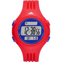 6de3264832f Relógio Masculino Adidas Digital Esportivo Adp3272 8rn