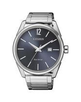 Relógio Masculino Analógico Eco-drive Citizen Tz20680w -