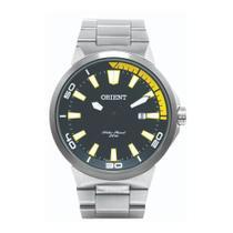 Relógio Masculino Analógico Orient -