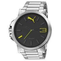 de6b581f445 Relógio Masculino puma - Relógios e Relojoaria