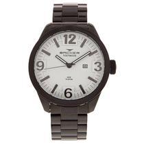 Relógio Masculino Backer 6225253M - Preto -