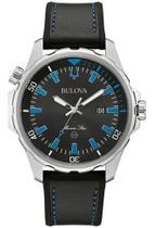 Relógio Masculino Bulova 96B337N -
