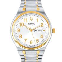 Relógio Masculino Bulova WB21196S -