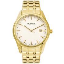 Relógio Masculino Bulova WB21445H -