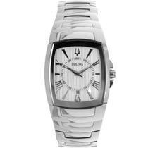 Relógio Masculino Bulova WB21641Q -