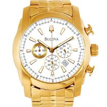 Relógio Masculino Bulova WB30980H -