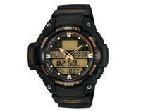Relógio Masculino Casio Anadigi  - SGW-400H-1B2VDR