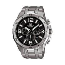 Relógio Masculino Casio Edifice EFR-538D -
