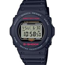 Relógio Masculino Casio G-Shock Digital DW-5750E-1DR -